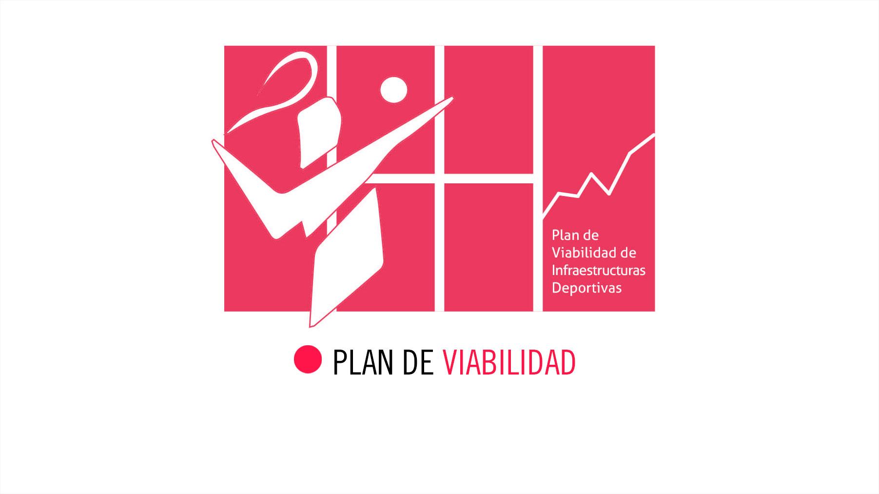 ESTUDIO DE VIABILIDAD DE CANCHAS DEPORTIVAS en Arona