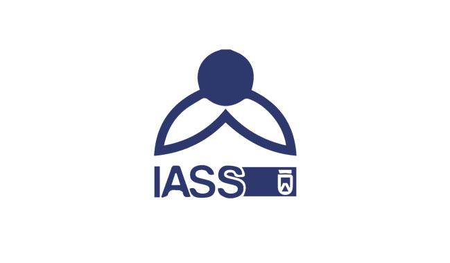 Instituto de Atención Social y Sociosanitaria de Tenerife