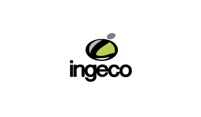 Ingeco S.L.