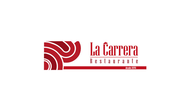 Restaurante La Carrera