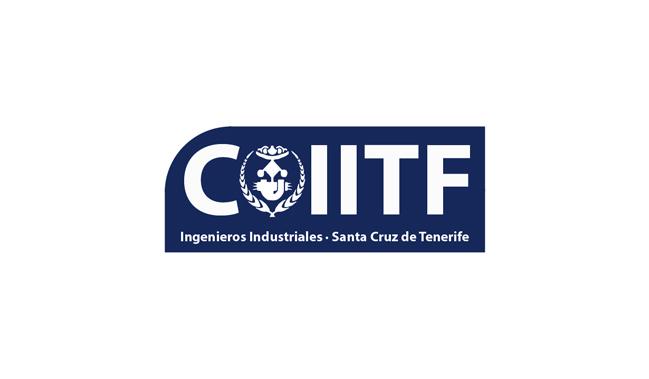 Colegio Oficial de Ingenieros Industriales de Canarias