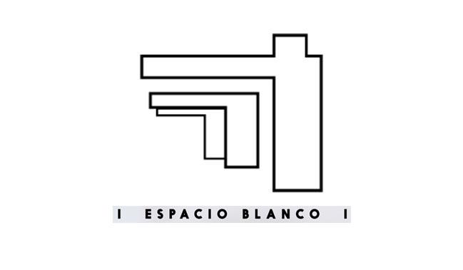 Espacio Blanco S.L.