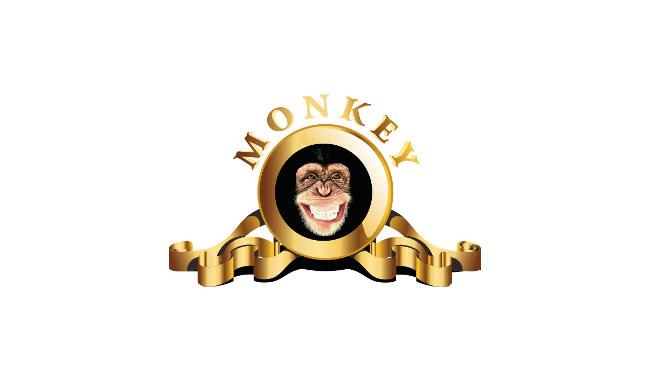 Grupo Monkey