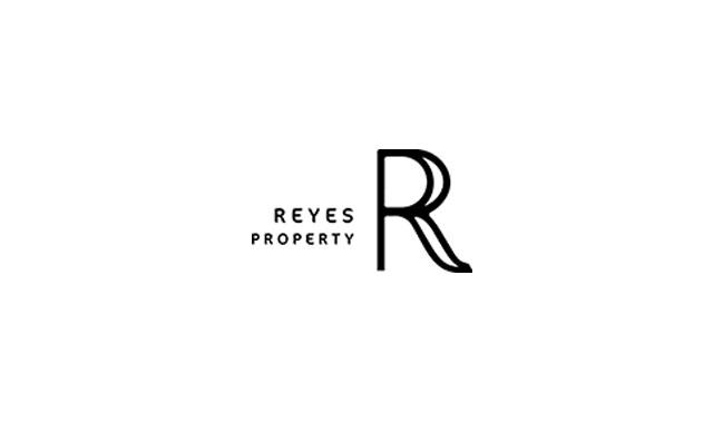 Reyes Property S.L.