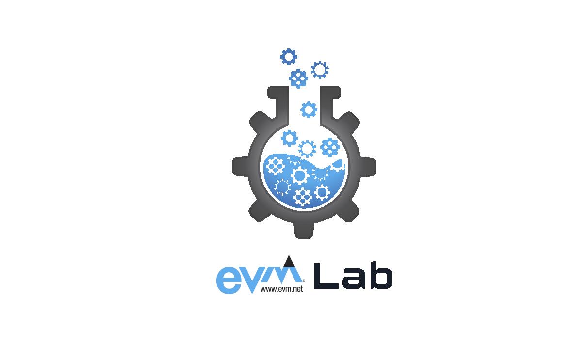 EVM Lab