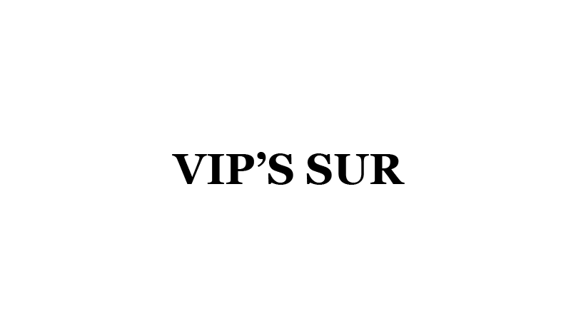 Vip's Sur