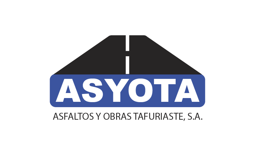 ASYOTA. Asfaltos y Obras Tafuriaste