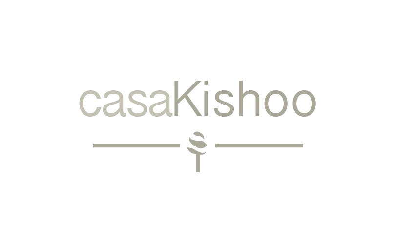 Casa Kishoo