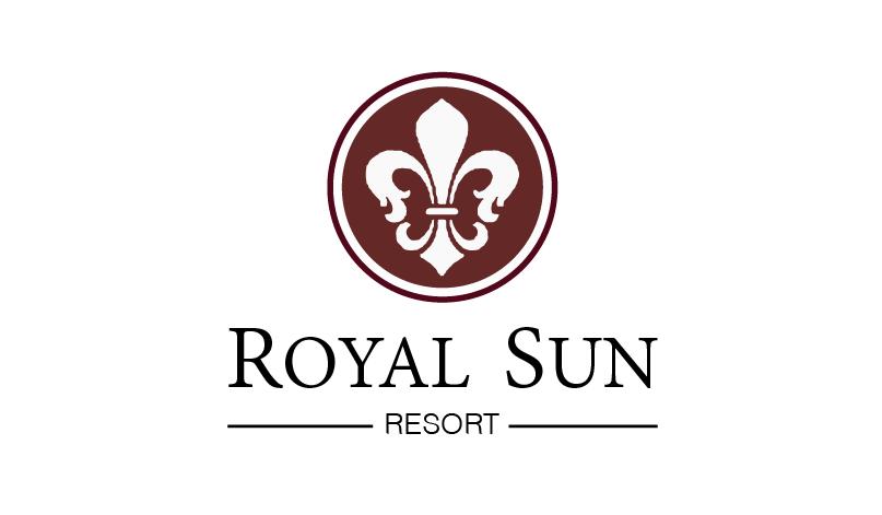Royal Sun Hotel S.L.