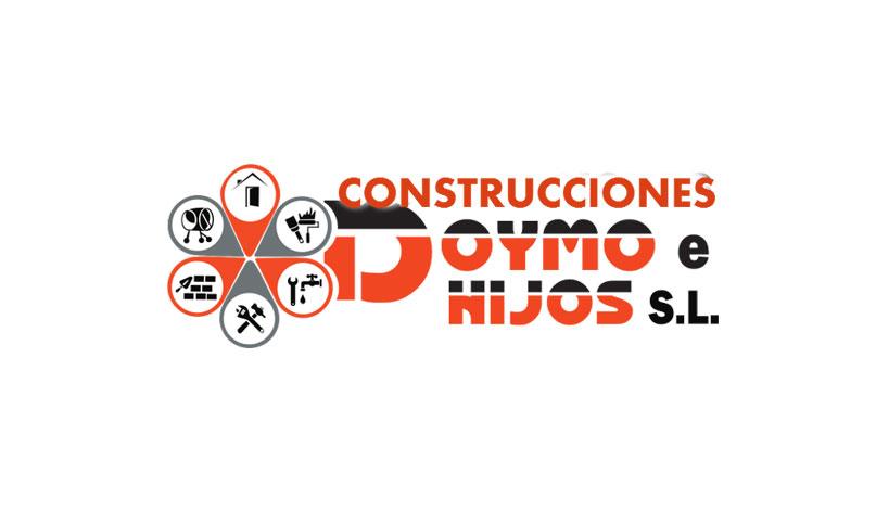 Construcciones Doymo e hijos S. L.