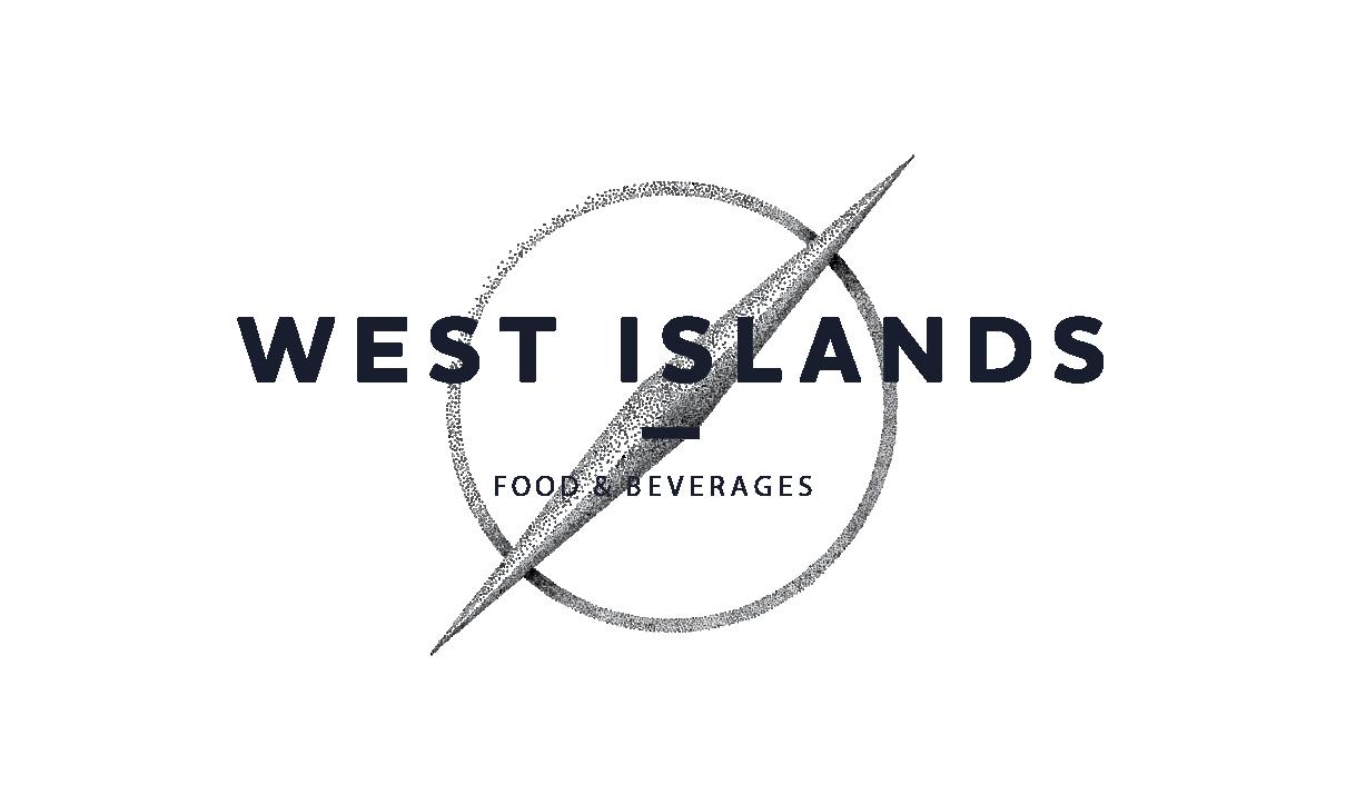 West Islands Food & Beverages