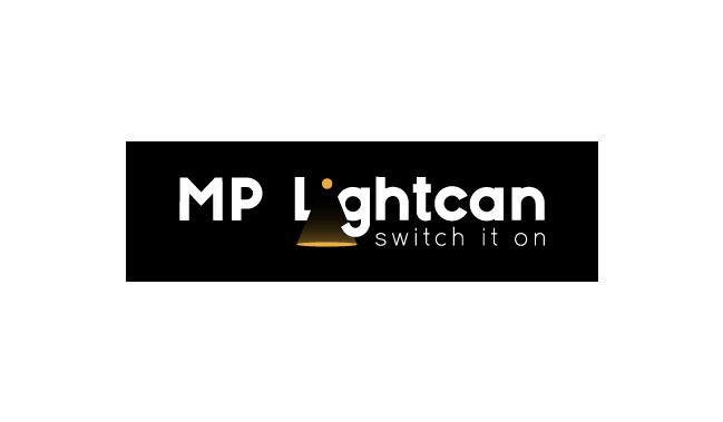 MP Lightcan
