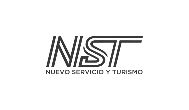 Nuevo Servicio y Turismo