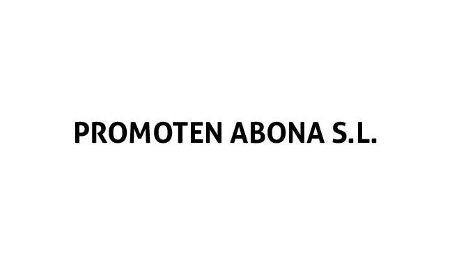 Promoten Abona S.L.